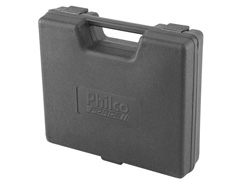 Parafusadeira Philco 4.8V PPF001MF com Maleta e Acessórios Bivolt - 3