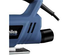 Serra Tico Tico Philco Force PTT01 Com Guia de Corte 450W 110V - 3