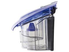Aspirador de Pó Philco PH1410 com Filtro Hepa Azul e Preto 1400W - 3