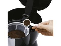 Cafeteira Elétrica Philco PH30 Temp Aço Escovado 30 Xícaras 800W - 3