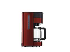 Cafeteira Elétrica Philco PCFD38V Painel Touch 38 Xícaras 800W - 3