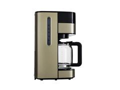 Cafeteira Elétrica Philco PCFD38CH Touch Bronze 38 Xícaras 800W - 3