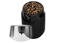 Moedor de Café Philco Perfect Coffee 160W - 4