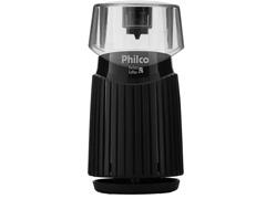 Moedor de Café Philco Perfect Coffee 160W - 1