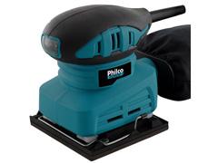 Lixadeira Philco Force PLO01 com Coletor de Pó 250W - 1