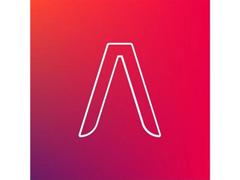 Workshops Presenciais - Afferolab