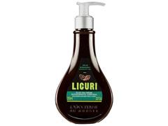 Óleo em Creme Desodorante Corporal Licuri L'Occitane au Brésil 250ml