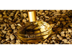 Perfume Deo Colônia Amburana L'Occitane au Brésil 100ml - 1