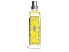 Perfume Refrescante Citrus Verbena L'Occitane en Provence EDT 100ml - 1