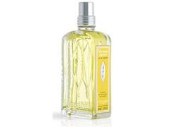 Perfume Refrescante Citrus Verbena L'Occitane en Provence EDT 100ml