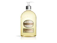 Óleo de Banho Hidratante Amêndoa L'Occitane en Provence 500ml