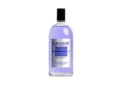 Desodorante Colônia de Lavanda L'Occitane en Provence 300ml