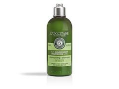 Shampoo Cuidado Nutritivo Aromacologia L'Occitane en Provence 300ml