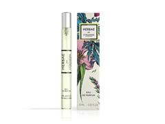 Perfume Herbae Par L'Occitane en Provence Eau De Parfum 10ml