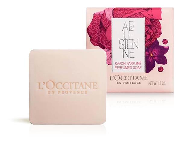 Sabonete Arlésienne L'Occitane en Provence 50g