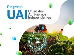 Programa UAI - DF, GO, MS - 0