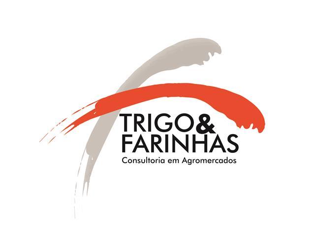 Consultoria em Comercialização de Grãos - T & F