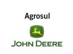 Mapeamento e Otimizações de Talhões - Agrosul