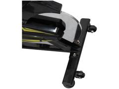 Bicicleta para Spining Acte E16 Display Digital - 7