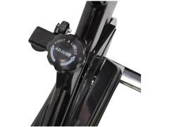 Bicicleta para Spining Acte E16 Display Digital - 5