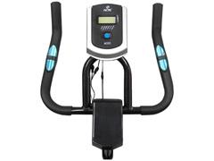Bicicleta para Spining Acte E16 Display Digital - 2
