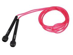 Corda de Pular Acte T97 Rosa