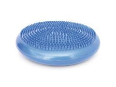 Disco de Equilíbrio Acte T6-AZ com Bomba de Ar Azul - 1