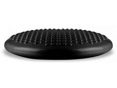 Disco de Equilíbrio T172 Master 37cm - 3