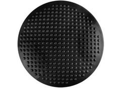 Disco de Equilíbrio T172 Master 37cm - 1
