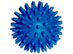Bolas para Massagem Acte T62 12 Unidades Sortidos - 2
