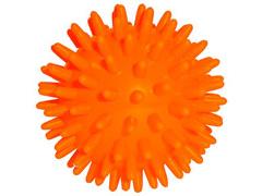 Bolas para Massagem Acte T62 12 Unidades Sortidos - 3