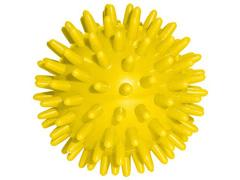 Bolas para Massagem Acte T62 12 Unidades Sortidos - 4