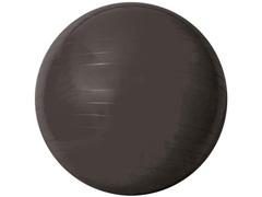 Bola de Ginástica Gym Ball Acte T9-85 Chumbo 85cm