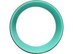 Roda para Yoga e Pilates Acte T170 Magic Wheel - 2