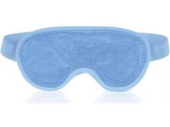 Máscara Facial em Gel Acte R3-A Azul