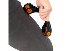 Massageador Manual Roller Acte T222 PRO - 2