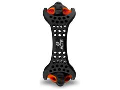 Massageador Manual Roller Acte T222 PRO - 1