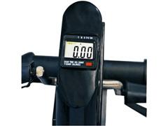 Mini Bike Acte E5 com Monitor LCD Multifunções - 2