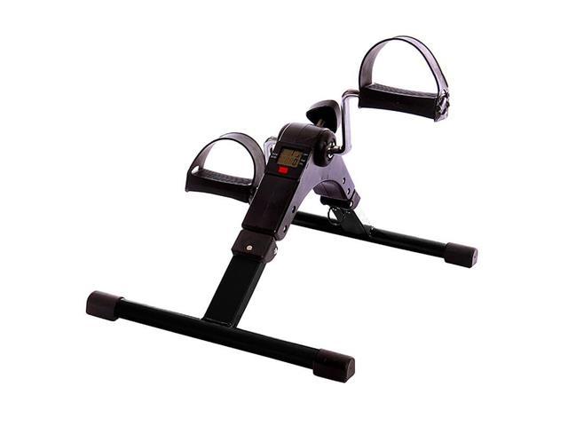 Mini Bike Acte E14 Compact