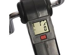Mini Bike Acte E14 Compact - 1