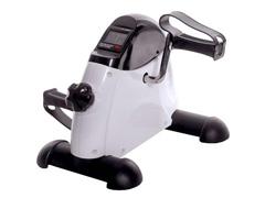 Mini Bike PRO para Exercícios Acte E13 com Monitor
