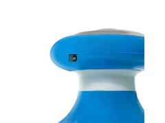 Mini Massageador Corporal Acte T150-AZ Azul - 3