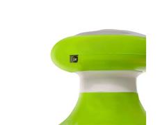 Mini Massageador Corporal Acte T150-VR Verde - 3