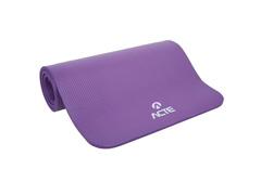 Tapete para Exercícios Acte T54-RX Comfort - 2