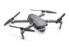 Drone Mavic 2 Pro DJI - 3