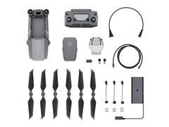 Drone Mavic 2 Pro DJI - 4