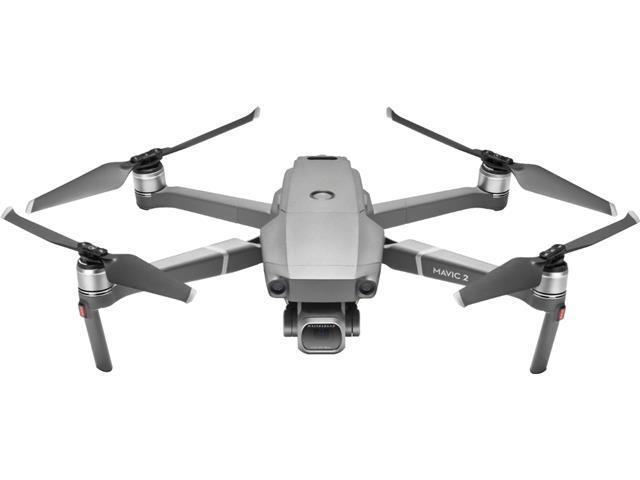 Drone Mavic 2 Pro DJI