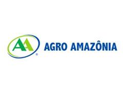 AgregAA - Agro Amazônia
