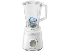 Liquidificador Daily 550W 2 Vel 2L Philips Walita RI2110 Branco - 2