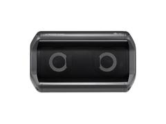 Caixa de Som Portátil Bluetooth LG XBoom Go PK5 USB 20W - 1